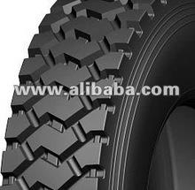 Truck Bus Bias Tyre/TBB Tyre