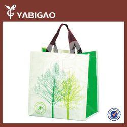 reusable foldable shopping bags