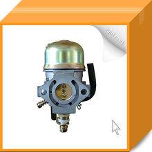 Gasoline Accessories Carburetor