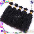 2013 nuevo estilo caliente venta de 100% virgen de malasia rizado del pelo al por mayor