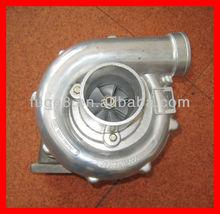 TO4E/TO4E04 466588-0008 8025230 Volvo turbocharger