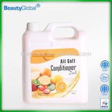 Salon Brand Organic Ingredient Nutritive Moisturizing Refreshing Smooth For Brazilian Hair Treatment Keratin Shampoo