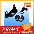 oem metal frame da cama com suportes mais abrangente de máquinas cnc avançado e melhor serviço