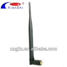 wireless wifi 2.4ghz antenna 5dbi