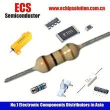 RES 71.5K OHM 1/4W 0.1% 1206 Vishay Dale SMD Resistor