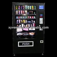 sanitary towel and napkins vending machine