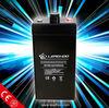 battery solar storage battery 2v 200ah leadhoo battery np200-2