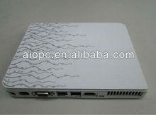 compact ultra mini PC/Computer case