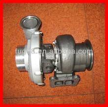 H1E turbocharger VOLVO TD73KCE/A35D/D10B OEM 848680 8112407 477653 3530669 3530670