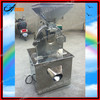 Good quality stainless steel salt pulverizer machine