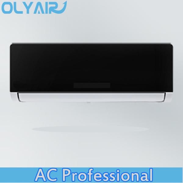 Samsung de split de aire acondicionado ekondisyone de aire acondicionado de control remoto 60 Hz inversor R410a populares Panel
