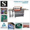 2013 steel rule bending machine for channel letter PEL-200