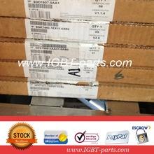 SIEMENS PLC Power Line Communication Module 6DD1661-0AD1