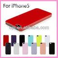 купить грушу телефон для iphone 5 для iphone 5c опубликованы личные крышка мобильного для iphne 5c