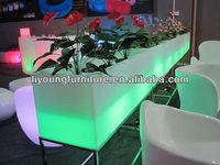 Biodegradable flower pot flower container garden pot plant pot for sales LGL04-4040