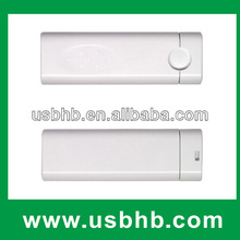 Slap-up usb 2.0/Storage USB Memory Plastic/Pen Drive Usb hot 1/2/4/8/16/32/64GB