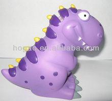 Fancy Dragon saving bank,money box