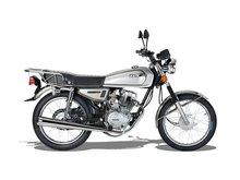 motorcycle - Zanella