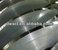techo de aluminio