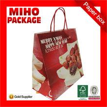 printing bag paper,buy paper bag,kraft euro tote paper bags