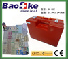 2014 new products Family First Aid Box kit