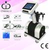 open the pores dermaroller gene input system skin beauty machine AP6