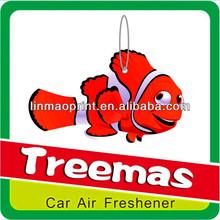 2015 hot sales air freshener scents Y180