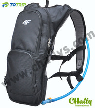 Professional Design 3L Sport hydration packs with Bladder