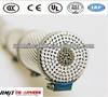 AAAC conductor IEC 61089