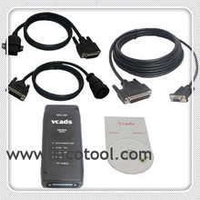 Super hot selling for volvo vcads Pro 2.35.00 for volvo truck diagnostic wholesale price