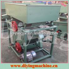 Rimozione di impurità macchina/pulizia riso machine grain lapidazione macchina