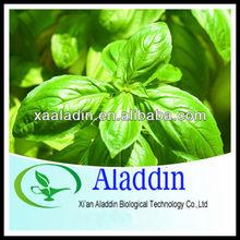 amber herb medicine