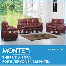 modern sofa image,sofa sets for living room 678