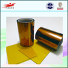 High Temperature Resistance Polyimide Masking Tape