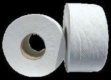 Velvex Jumbo Toilet Paper