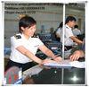 shenzhen customs clearance service,cargo custom clearance,custom broker service for worldwide from china shenzhen