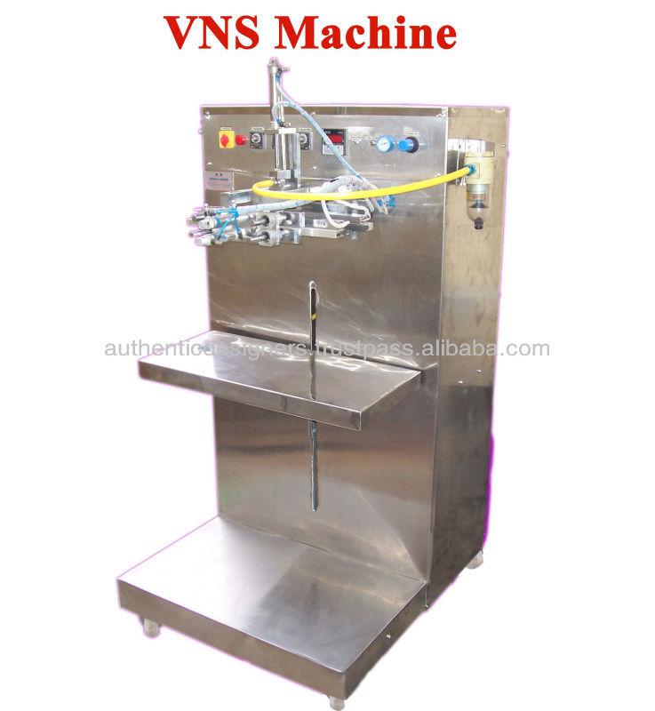 Nitrogen Machine Nitrogen Flushing Machine