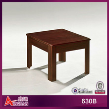 Africa cheap sheesham wooden coffee table