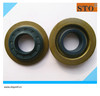 all size all material corteco oil seal