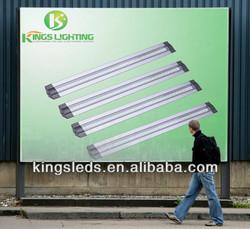 12v solar led lights kit 3w with CE FCC RoHs