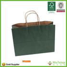 paper bag vector,brown kraft paper bag wholesale,paper bag small