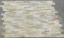 thin nature stone veneer panels
