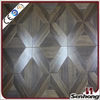 laminate floor joint sealant