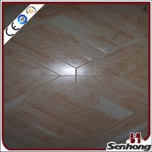 laminate floor joint glue