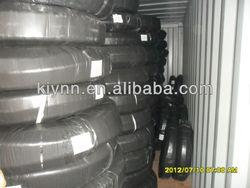 High Quality Flexible Rubber Oil Hose Industrial Vacuum Hose