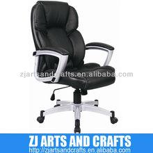 2013 New Ergonomic design furniture PU leather internet cafe chairs