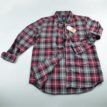 2015 autumn fashion late design plain sport polo t shirt for men
