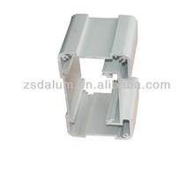aluminum jakarta profile with good price