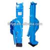 Repair tool Low profile quick lift jack ratchet for sale