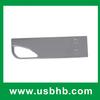 Whole sale 16gb usb flash drive/Metal USB Flash Pen /Mini USB Storage Disk 1/2/4/8/16/32/64GB